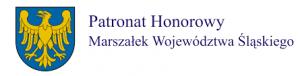 Honorary Patron Silesian Province Marshal