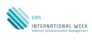 10th International Week